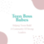 Teen Boss Babe Instagram  (3).png