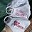 Thumbnail: Teen Boss Babes Facemask Collection #6