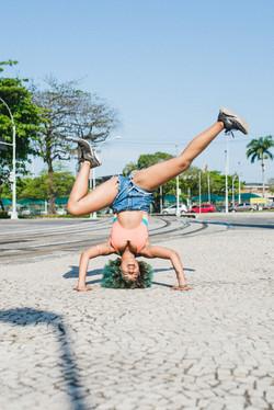 Agatha Alves