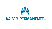 kaiser-permanente-logo-color.png