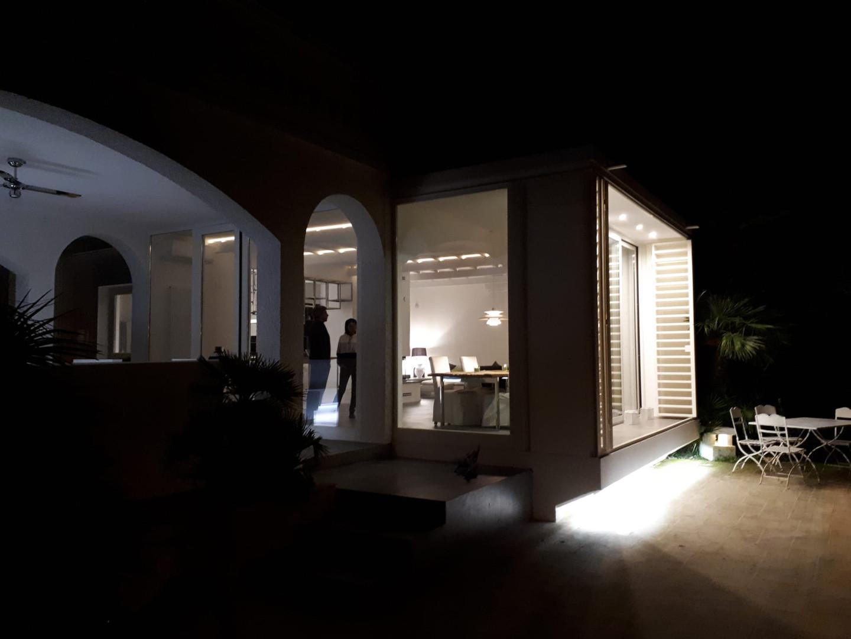 Villa S+P
