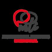 MLI Logo-01.png