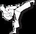 Logo_Silueta.png