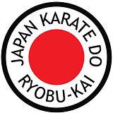 logo_karate_jsmartsensei.jpg