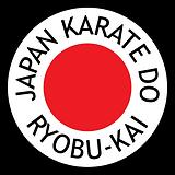 logo_karate_jsmartsensei.png