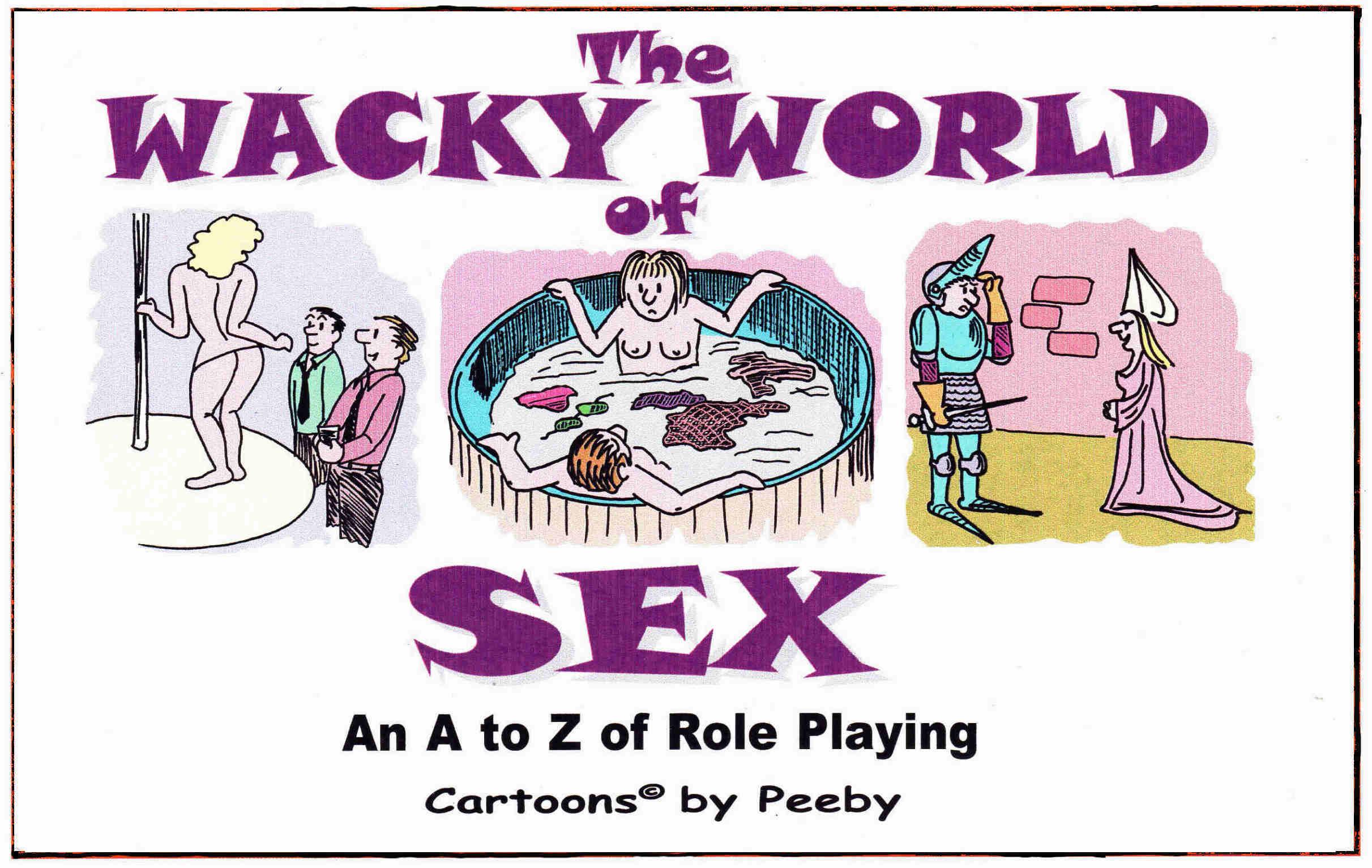 WackyWorldSex2Line