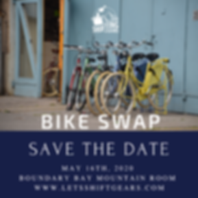 BikeSwap Save the Date.png