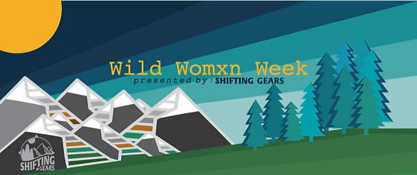 WILD WOMXN WEEK FB BANNER-01 (1).png