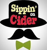 Sippin on Cider Logo_final_edited.jpg