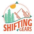 shiftinggearslogo.png