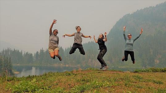 Jump shot by Nadine van Niekerk.jpg
