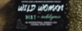 Wild Womxn FB Banner FINAL.png