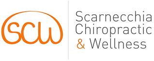 Scarnecchia Chiropractic and Wellness