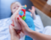 Pediatric Care at Scarnecchia Chiropractic and Wellness
