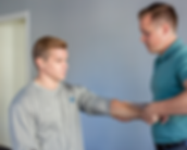 Soft Tissue Therapy at Scarnecchia Chiropractic and Wellness