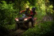 quad-bike-2562505_1920.jpg