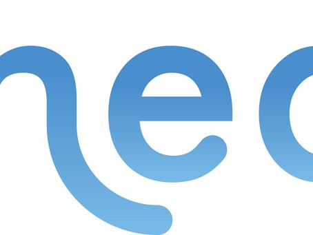 Pheal : Une promesse de qualité de vie améliorée pour les patients atteints de mucoviscidose.