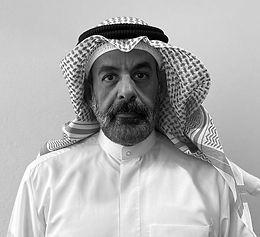 Salem Al-Ghadhouri