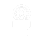 tire-balance.png