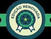 ed_renovada.png