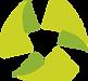 Sinal Sustentabilidade Financeira.png