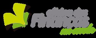 Logo OF na escola_final.png