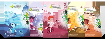 Pack_Livro Oficina - BROCHURA.png