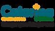logo_catarina.png