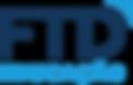 logo_ftd.png