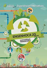 engenhoca 2d.jpg
