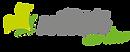 Logo Oficina das Finanças Online
