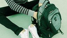 student-2792646_1280.jpg
