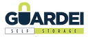 Logotipo Guardei Self Storage.png