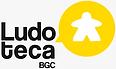 Logo Ludoteca.png