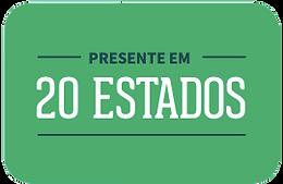 20_ESTADOS.png