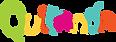 logo-quitanda-2site.png