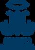 Logo Grupo Marista Vertical.png