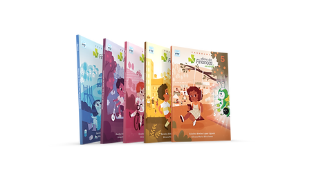 Pack_Livro Oficina - BROCHURA 2.png