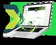 Psd 1 Mockup Laptop.png