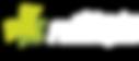 Logo OF branca simples.png