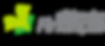 Logo Oficina das Finanças