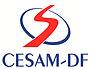 logomarca Cesam.png