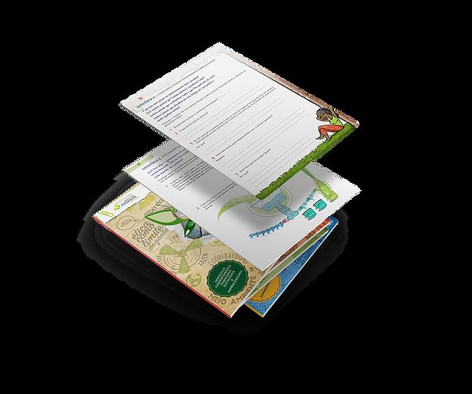 A4-Flyer-Mockup-Perspective-Floating-Paper-Avelina-Studio copy.png