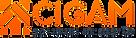 Logotipo-CIGAM_oficial.png