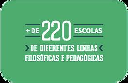 220_ESCOLAS.png