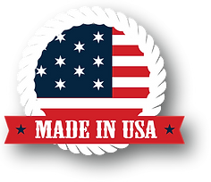 Made-In-USA-Rope.png