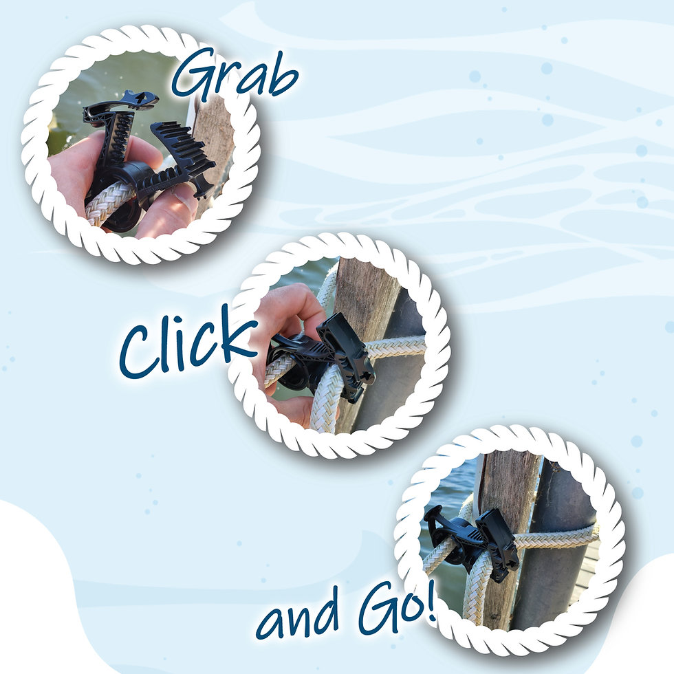 Grab-click-go.jpg