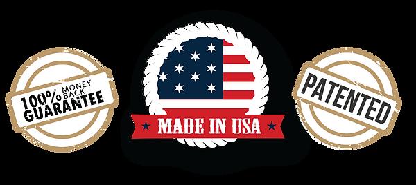 USA-patented-guarantee.png