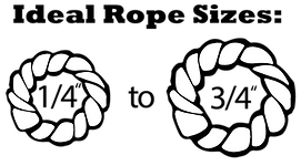 Rope-Lock-ideal-sizes.png