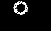 Rope-lock-logo-s.png